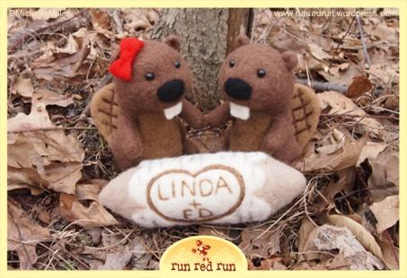Run-Red-Run-Beavers-Outside-04