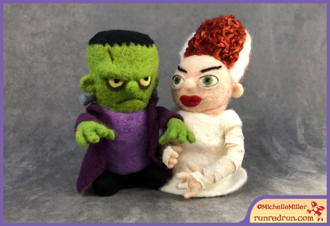 Frankenstein-and-Bride-Run-Red-Run-02.jpg
