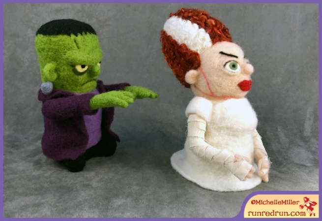 Frankenstein-and-Bride-Run-Red-Run-04.jpg
