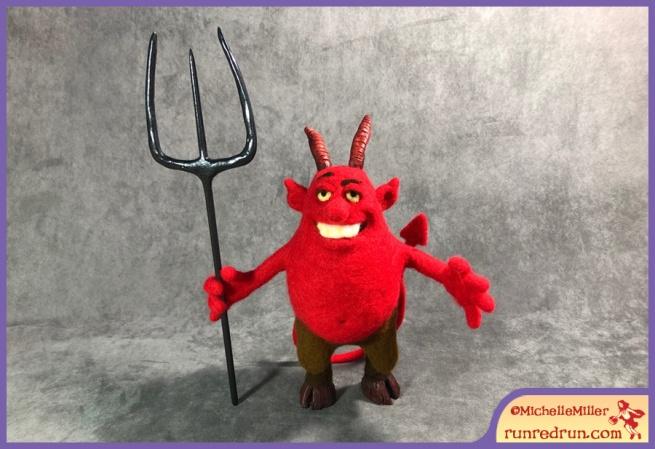 RunRedRun Devil 01.jpg